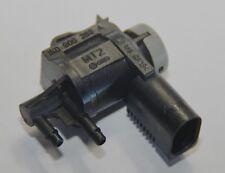 Org VW Audi Skoda 1,9 2,0 TDI BLS BMM BKD Magnetventil AGR Ladedruck 1K0906283A