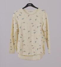 PULL&BEAR sweatshirt lookbook blogger Autumn fashion collection ,jumper yellow S