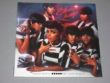 JANELLE MONAE  Electric Lady (suites IV & V) 2LP Gatefold New Sealed Vinyl