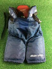 Bauer Vapor X60 Hockey Pants Junior Extra Large (Xl)