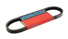 Courroie de Transmission Renforcée kevlard Belt SYM VS 125 07-010/VS125 4V 13-14