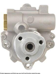 CARDONE 96-4064 Pwr Steering Pump fits Various Applications