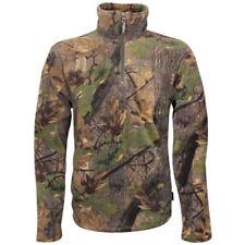 Abrigos y chaquetas de hombre talla M 100% lana