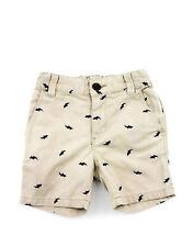 H&M Shorts für Baby Mädchen