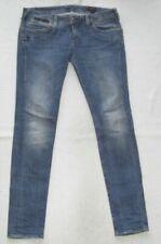 Damen-Jeans Herrlicher Slim