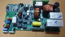 APC UPS Power Board 640-3554B_REV02 for APC UPS SMX3000RMHV2U