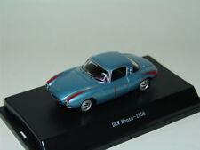 Dkw Monza 1956 Azure Metallic 1 1 43 STARLINE