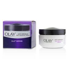 Olay Age Defying - Classic Daily Renewal Cream 50g