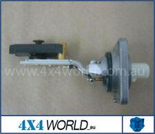 For Landcruiser HZJ80 HDJ80 Series Engine Oil Level Sensor