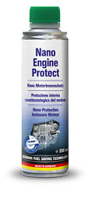 Nano engine oil additive engine protection made in germany high quality