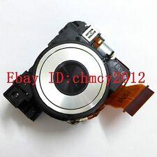 Lens Zoom For SONY Cyber-shot DSC-W80 DSC-W90 Digital Camera Repair Part