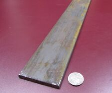 5160 Steel In Metal Sheets & Flat Stock for sale | eBay