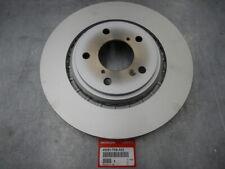 Genuine Honda Disc Brake Rotor 45251-TK8-A02