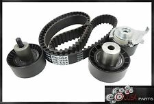 TIMING BELT KIT fits FORD ESCAPE / ESCORT 2.0LTS MAZDA TRIBUTE 01-04 2.0L