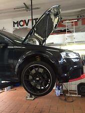 MOVIT 6s1 Billet Bremsbelag Ersatzteil für Bremssättel Bremssattel-kein Brembo