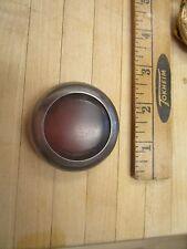 Vintage German Pocket Watch Case - Wartburg D.R.G.M. Germany