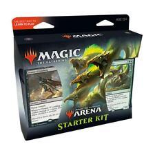 Magic MTG Core Set 2021 Arena Starter Kit Englisch OVP NEU