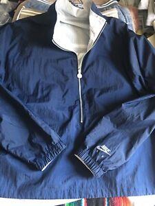 Nike x Kim Jones Reversible Jacket Size L Brand New