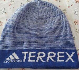Adidas Terrex Climaheat Mens Hat