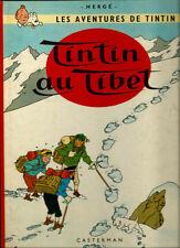 Junge Leser Bücher auf Französisch