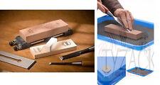 Ice Bear King Japanese Waterstone Sharpening Kit Water Stone Kit Set With Tray 1