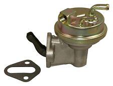 New Mechanical Fuel Pump  ACDelco GM Original Equipment  41378
