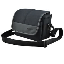 Camera Case Bag For Canon PowerShot SX540HS SX420IS SX530HS SX720HS SX710HS