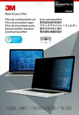 For Apple MacBook