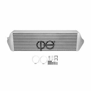 cp-e Intercooler Front Mount Ford Focus ST 2013-2018 (FDCK00001T)