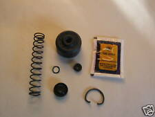TRIUMPH GT6 AND VITESSE BRAKE MASTER CYLINDER REPAIR KIT SP2172 / 521154