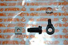 Original Stihl Wasserdüse rechts Satz TS 410 420 700 Trennschleifer  NEU