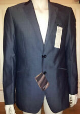 Marks and Spencer Suit Jackets for Men