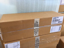 NEW APC AP9571A Basic Rack PDU 1U AC 200/208/230V Black Power Distribution Unit