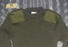 Unbranded Woolen Jumpers & Cardigans for Men