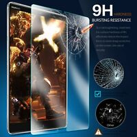 Tempered Glass Screen Protector For Huawei MediaPad T1/T2/T3 7/8 inch Pro Tablet