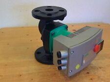 Wilo Pumpe Stratos 32/1-12 1x230V Heizungspumpe Stromsparpumpe KOST-EX P12/198