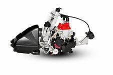 2020 Rotax Max 125cc Junior Evo Spec UK MSA Engine Go Kart Karting Race Racing