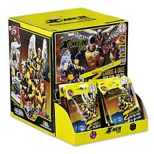Marvel Dice Masters: X-Men First Class 90 Count Gravity Feed Display