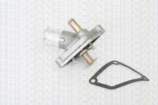 HERTH+BUSS JAKOPARTS Thermostat CHEVROLET EPICA KL1/_ 2.0 2.5 144//156 PS