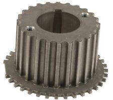 For Toyota Genuine Engine Timing Crankshaft Sprocket 1352162031