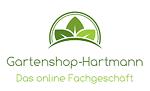 Gartenshop-Hartmann