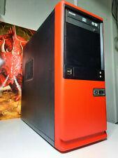 Alter Counter Strike Rechner PC Computer!!!