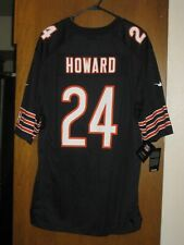 online store ea7b0 05e28 Nike Chicago Bears NFL Jerseys for sale | eBay