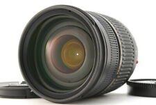 Near MINT Tamron SP AF 28-75mm F/2.8 XR Di LD Macro A09 for Sony A From JAPAN