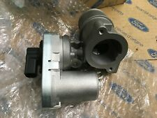Ford Mondeo MK3 New Genuine Ford gas recirculation valve.