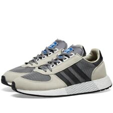 adidas Originals Marathon Tech Mens Trainers G27520 Brand New Boxed UK 10.5