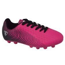 9 US Soccer Shoes   Cleats for Men  7b0d9ca67