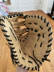 rawlings gg elite first Base Glove 13 Inch Right Hand Throw