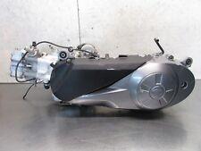 G KYMCO PEOPLE GTI 300 2013 OEM ENGINE 2500 MILES ONLY