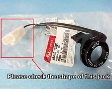 OEM Coil Antenna ASSY Hyundai Getz 02-11 Matrix KIA Picanto 04-10 #9544017000